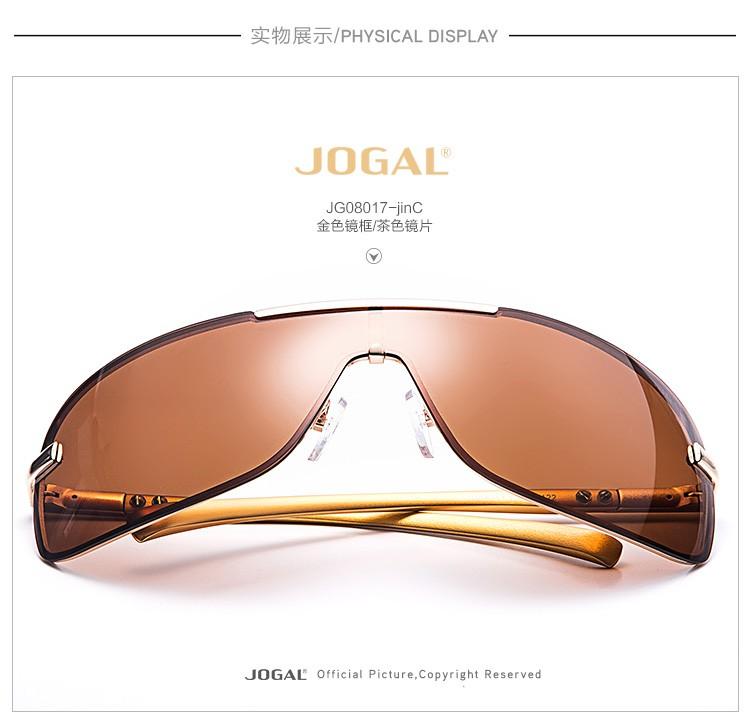 JG08017_14