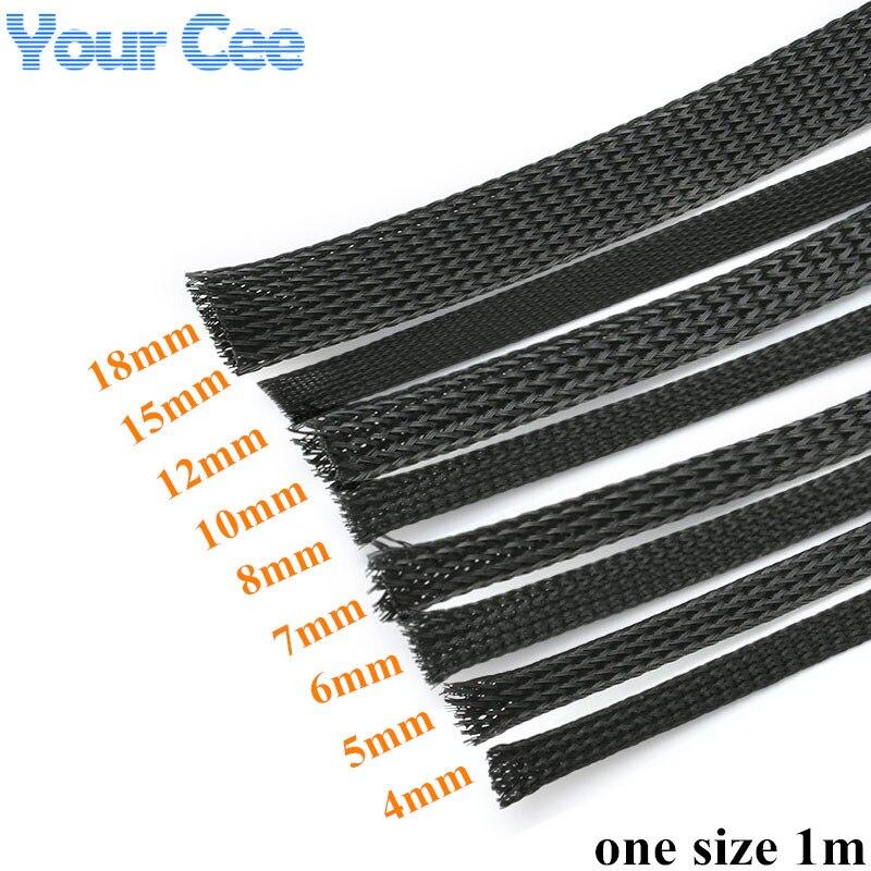 45 N/cm 19mm X 15 mt Wärme Webstühle Verdrahtung Gewebeband Kabel ...