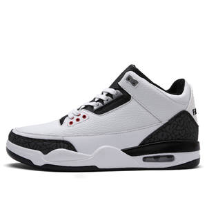 new product 13855 24ac9 J11 Shoes Sneakers Breathable Black White Sport Official Athletic Mens 2018 Low  Air