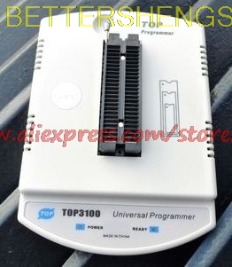 Free Shipping    TOP3100 Programmer