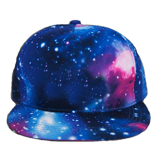 b222b236fe10 Wholesale Game them Baby Boy girl Adult baseball Caps with Blue Luminous  Acrylic sun Hat Night Lights hats For Men Women L132W