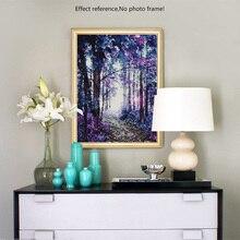 Beautiful Landscape Diamond Painting