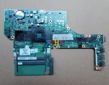 купить XCHT for HP ProBook 455 G3 Series 828432-601 828432-001 DAX73AMB6E1 A8-7410 UMA Laptop Motherboard Tested & working perfect по цене 4229.16 рублей