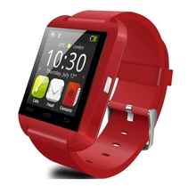 High Quality Sports Smart Watch A8 For iphone Men Wristwatches Reloj Led Touch Bluetooth Android Women