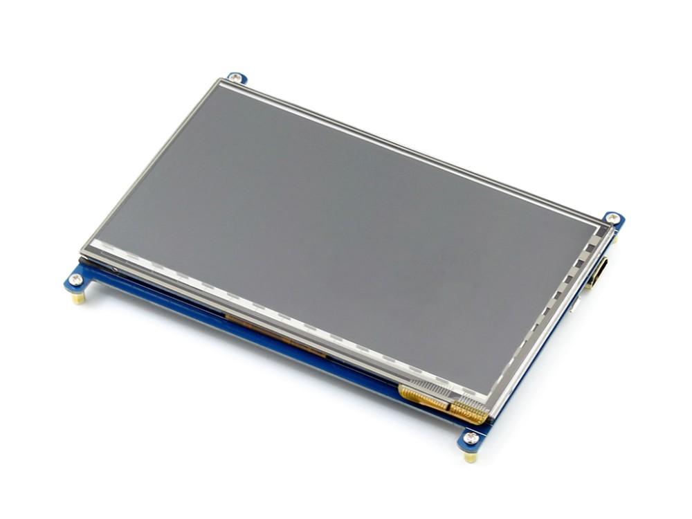 7inch-HDMI-LCD-B-1