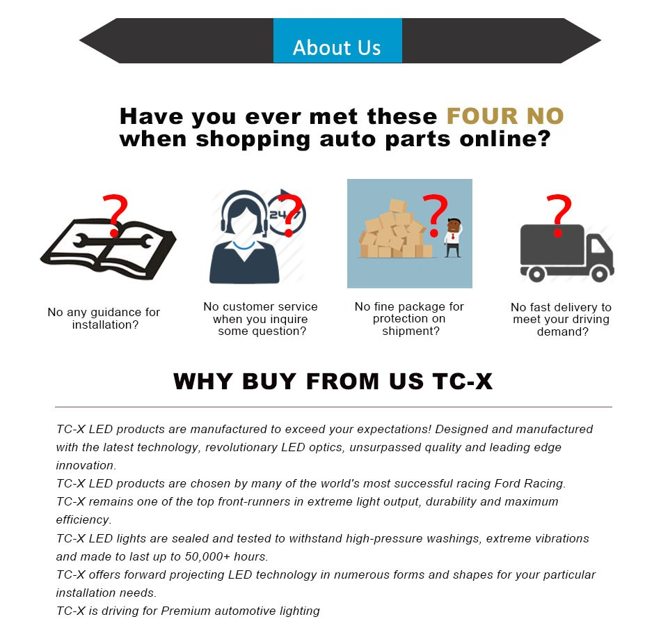 TC-X-LED-ABOUT-US_02