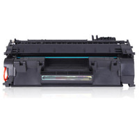 Compatible Replacement For HP Q7553X 7553X Toner Cartridge For HP LaserJet P2014/P2015/P2015D/P2015N/M2727