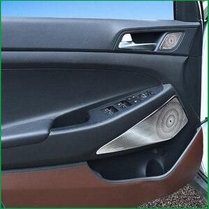 Car Door Speaker Audio Ring Co