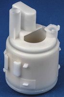 WAJ Fuel Filter Intank 16400 WF700, 16400 DA001 Fits For NISSAN AD Van, Caravan Homy, Elgrand, Wingroad