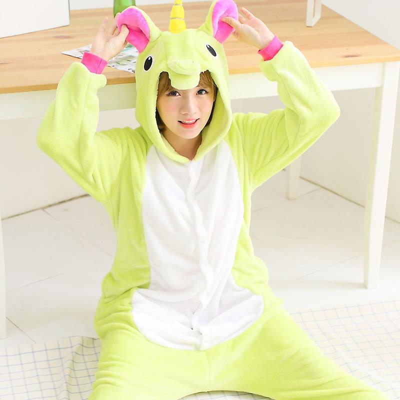8d4a97ec2fce Online Shop Green Pegasus Adult Unicorn Pajamas Unicorn Onesies Animal Pajamas  Onesies Adult Animal Onesies Pajamas Christmas Pajamas