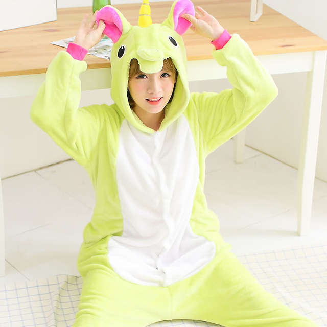 Online Shop Green Pegasus Adult Unicorn Pajamas Unicorn Onesies Animal Pajamas  Onesies Adult Animal Onesies Pajamas Christmas Pajamas  db64756c4