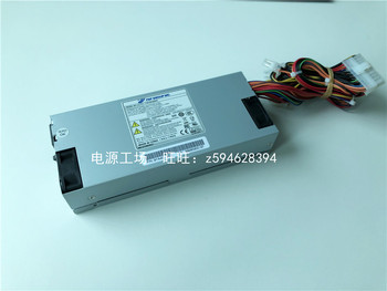 FSP Group Inc FSP400-60EVF Server - Power Supply 400W