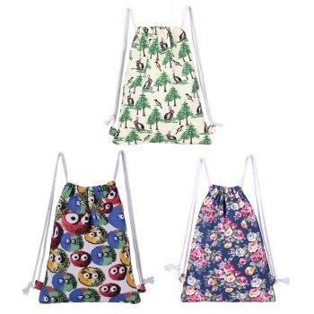 3016 P moda mujer mochila mujer 2017 marca diseñador mochilas