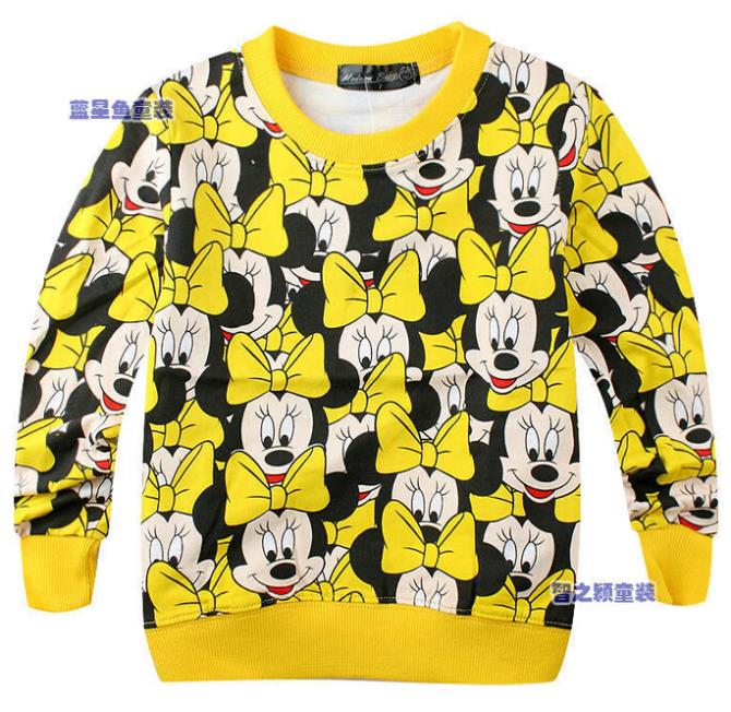 2017-Spring-New-Arrival-Baby-Girls-boys-Clothes-terry-sweater-cartoon-long-sleeve-T-shirt-jerseys-baby-kids-Sweatshirts-1