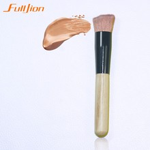 Pro 1 Pcs Makeup Brushes Cosmetic brush brush Set Kit Foundation Powder mask Brush High Quality