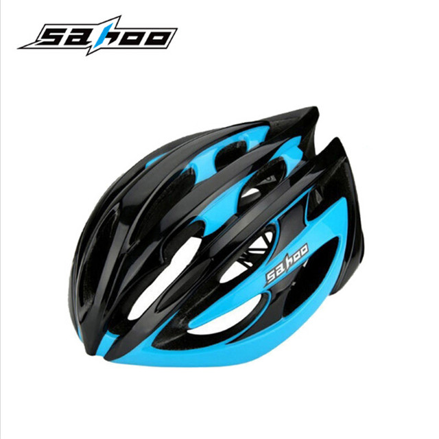 ac5a924b81b SAHOO MTB Cycle Cycling Helmet Bike Helmet Road Bicycle Helmets With Two  Additional Helmet Covers EPS 58-62mm