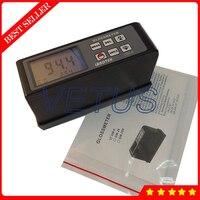 https://ae01.alicdn.com/kf/HTB1WbstU3HqK1RjSZFkq6x.WFXaV/60-GLOSS-Meter-Glossmeter-Tester.jpg