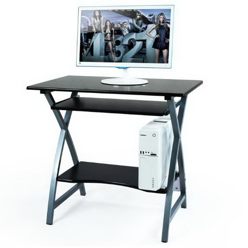 popular modern small desk-buy cheap modern small desk lots from