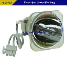 Brand NEW 5J.J6D05.001 High Quality Replacement Projector Lamp/Bulb For BenQ MS502 / MX503/MS502 projectors