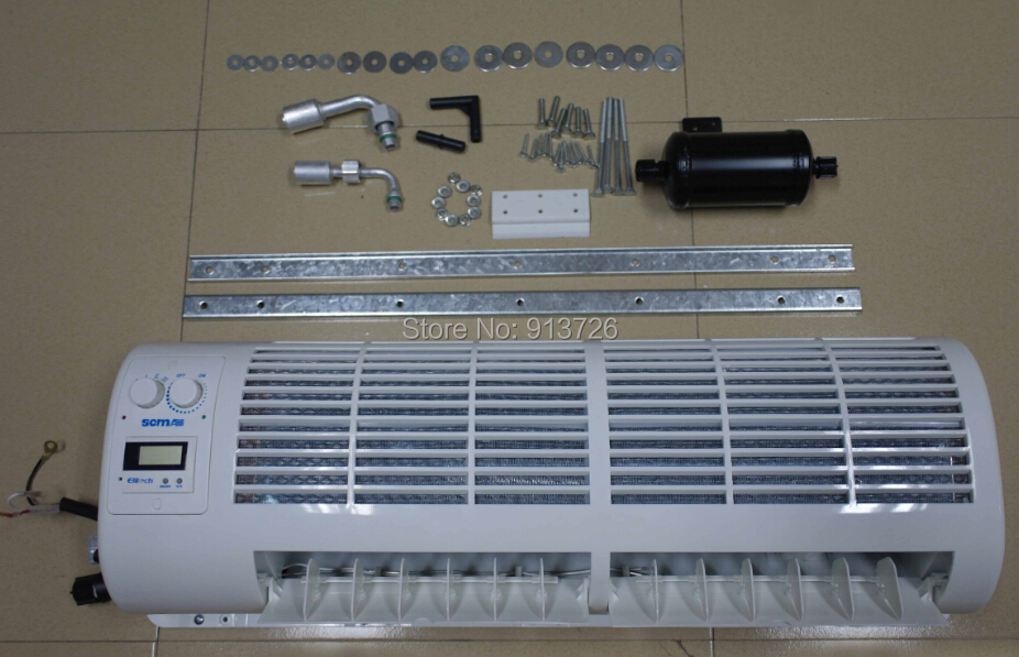 Online Buy Wholesale Install Ac Unit From China Install Ac