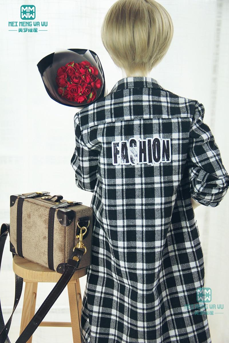 JPS--001--B--2