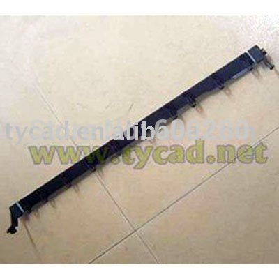 C4714-60093 Bail assembly (E-size)  for HP DesignJet 430 450C 455CA 488CA plotter parts c4713 60040 cutter assembly for fit hp designjet 430 450c 455ca 488ca used