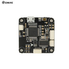 Eachine Tyro99 210mm DIY Version RC Drone Spare Parts Customized F4 Flight Controller OSD LC Filter(China)