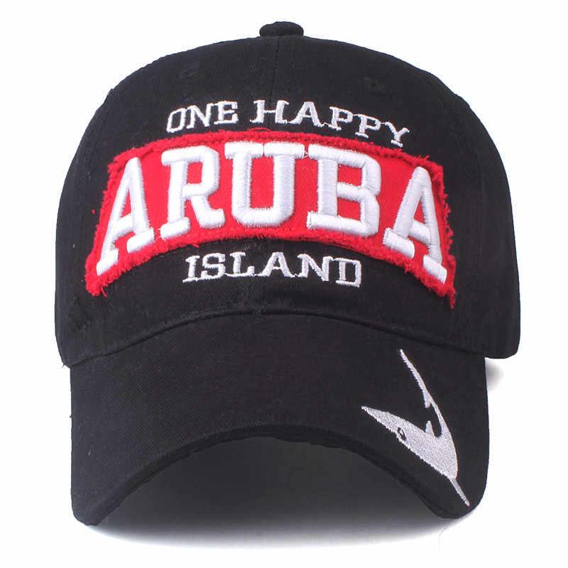 Xthree хорошее качество хлопок бейсбол кепки для меня бейсболка для папы шляпа для женщин вышивка рыбы gorras повседневное casquette