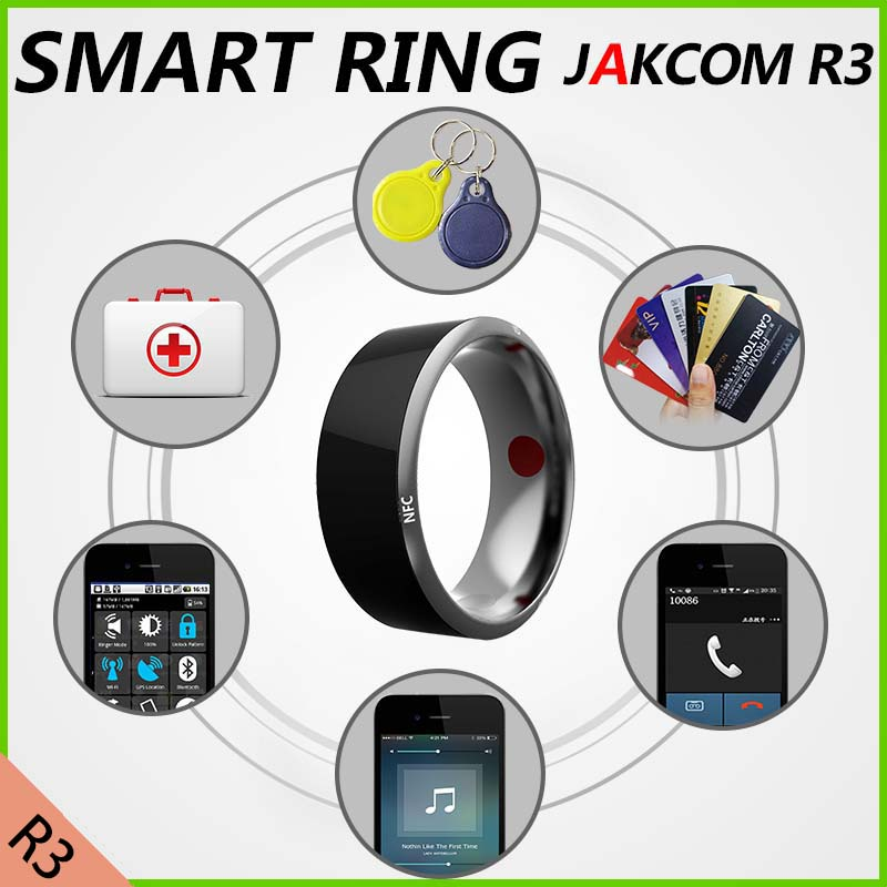 Jakcom Smart Ring R3 Hot Sale In Smart Clothing Accessories As Replace Strap For For Xiaomi Mi Band 2 Watch Strap Tomtom