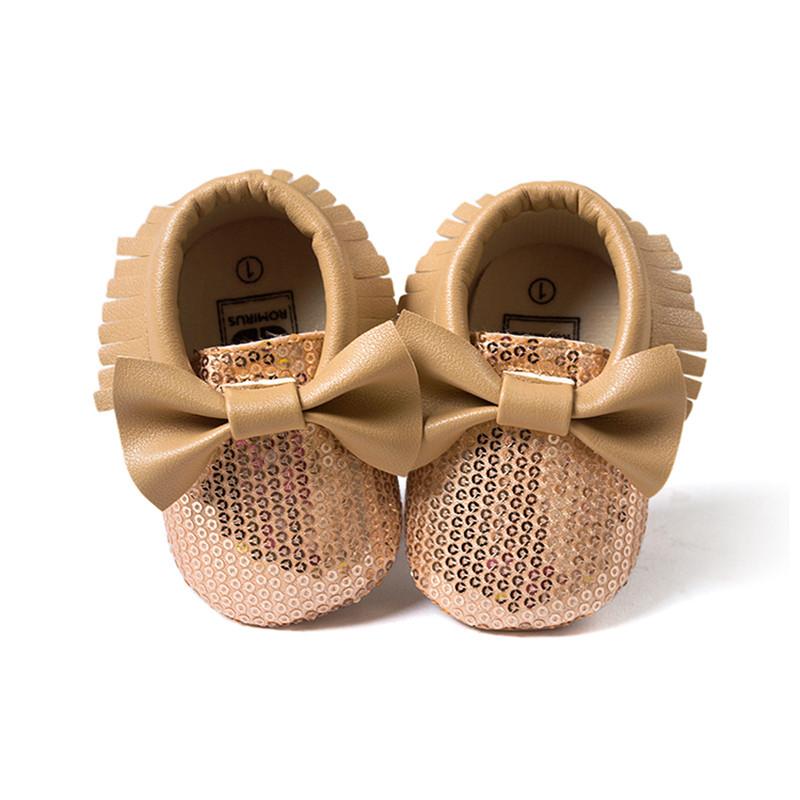 Shoes (34)