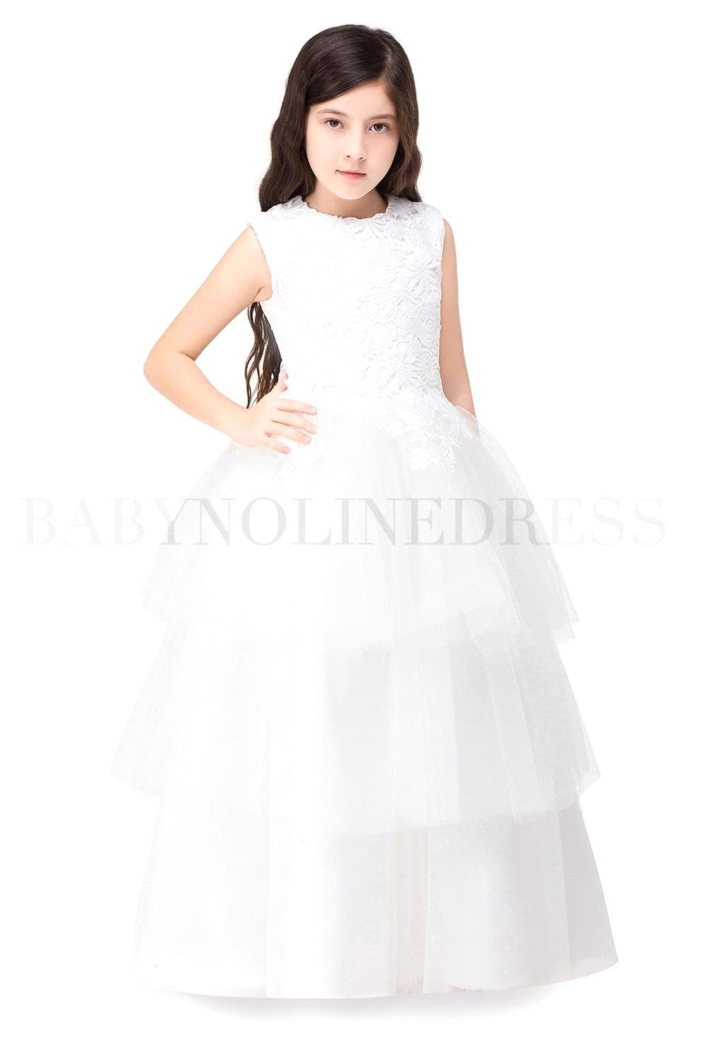 Popular Graduation Dresses Kids-Buy Cheap Graduation Dresses Kids ...