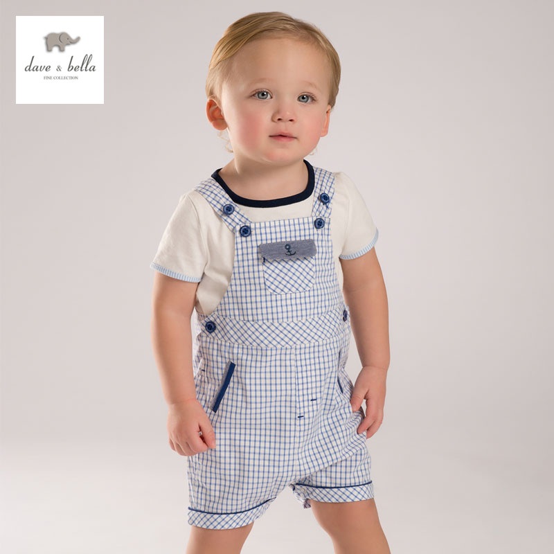 Shop baby boy overalls at softhome24.ml Shop OshKosh B'gosh, the most trusted name in kids and baby clothes, plus our world famous overalls.