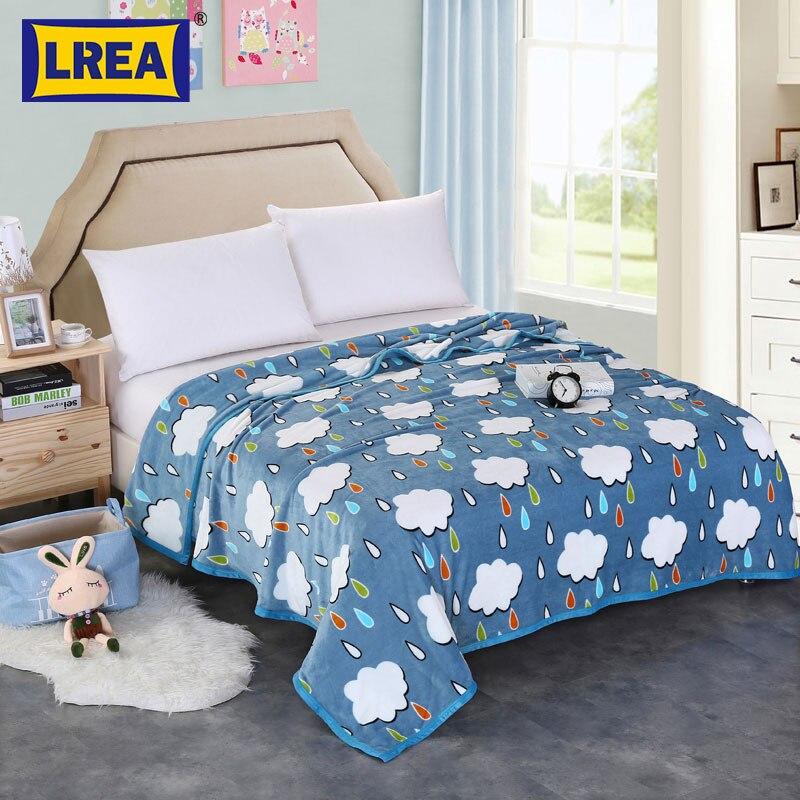 Brand high density Package edge design bedding children ...