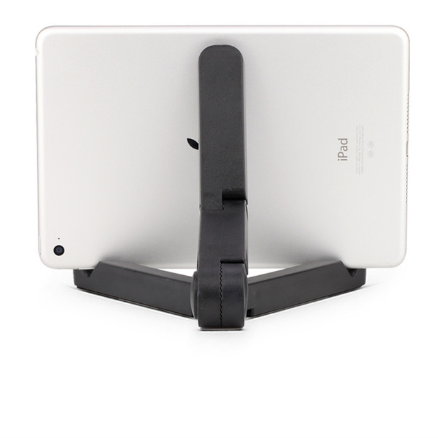 Folding Universal Monitor and Tablet Stand Holder – Screen Support For iPad 2/3/4 iPad Air 1/2 Second Monitor