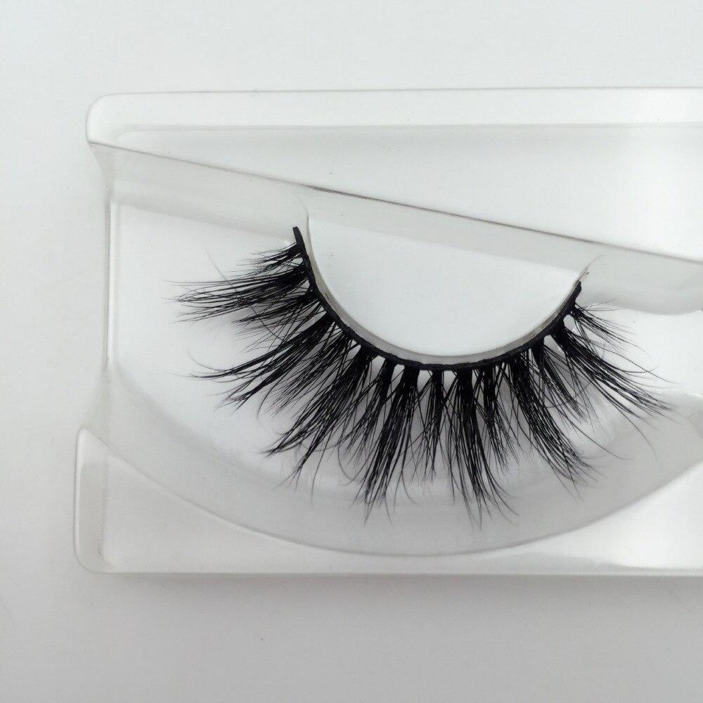 Visofree Eyelashes Dramatic Mink Eyelashes Tapered 3D Noire Mink Lashes Fluttery Effect Dramatic Upper Lashes V5
