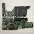 Para hp pavilion dv6000 placa base integrada 434723-001 gm945 stock no. 53