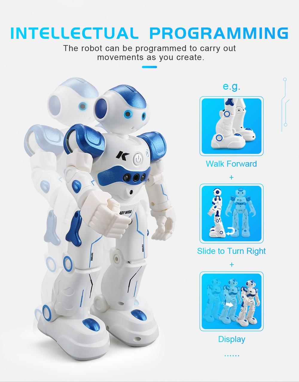 R2-_14