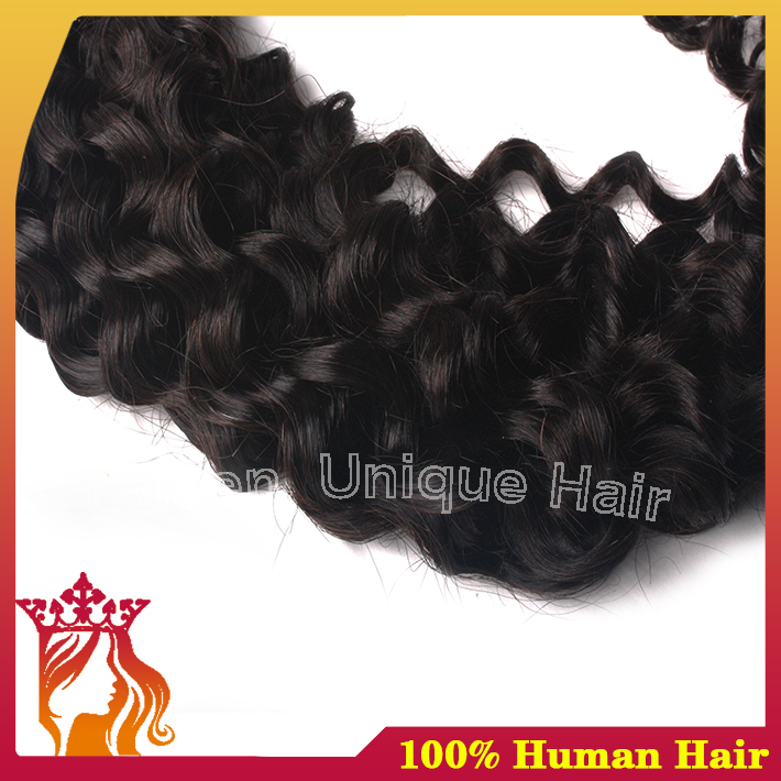 Micro Loop Ring Hair Extensions 100gpack 100 Unprocessed Brazilian