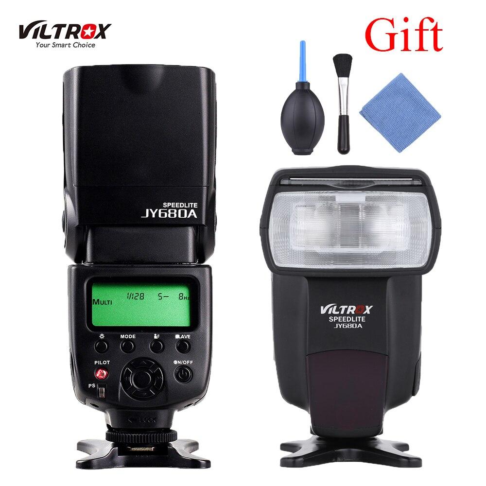 top 10 most popular viltrox camera speedlite light flash