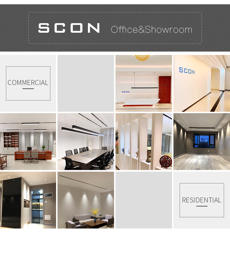 About US(showroom)