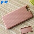 Umi z case alta calidad 100% nuevo anti-golpe de plástico duro protector del teléfono casos de la cubierta para la umi z/umi umidigi z pro
