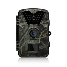 Outdoor Hunting Camera Infrared 940NM 12MP Trail & Wildlife Camera Low Glow Scouting Night Vision Wide Angle Video Record Camera hc300 hunting camera 12mp hd 940nm chasse wild camera night vision scouting hunter chasse trail camera for outdoor hunting