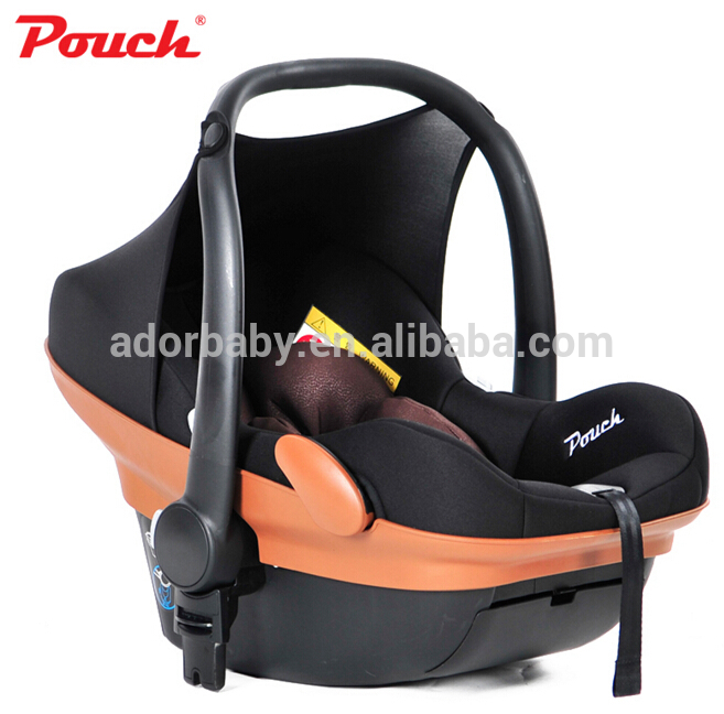 Baby Travel System, Baby Car Seat, fit for stroller,Infant Carrier new activity spiral stroller car seat travel lathe hanging toys baby rattles toy