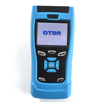 G link TR303 Fiber Optical Tester 1310/1550 30/28dB mini OTDR