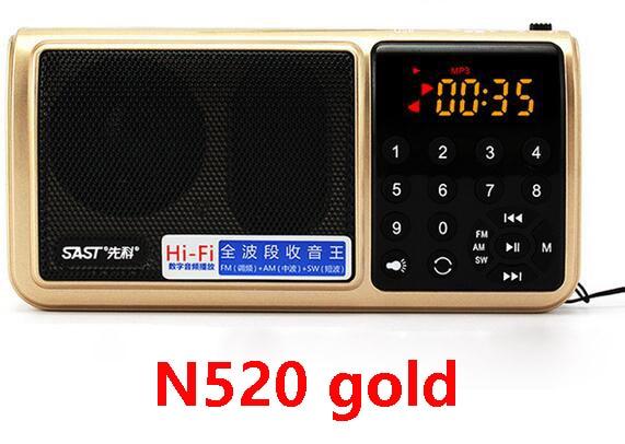 Цвет: n520 золото
