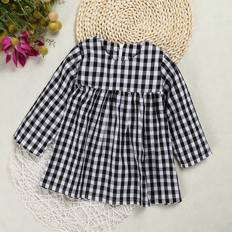 Sun-Moon-Kids-baby-girl-dress-casual-plaid-christmas-dress-new-autumn-winter-infant-girls-clothes-vestidos-children-tutu-princes-2