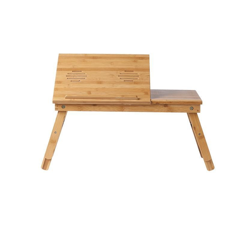 The Allstate lazy notebook comter desk bed with lifting learning wood folding table 3051 FREE SHIPPING bsdt and one hundred million to reach the notebook comter office desktop home simple mobile learning desk free shipping