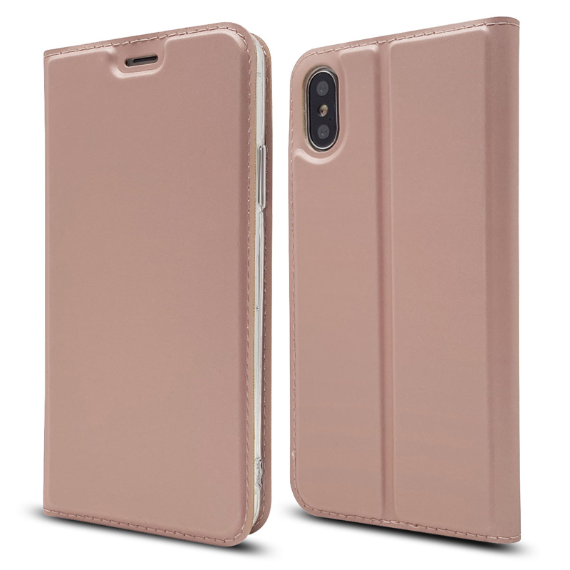 Luxury Leather Case for iPhone 7 (31)