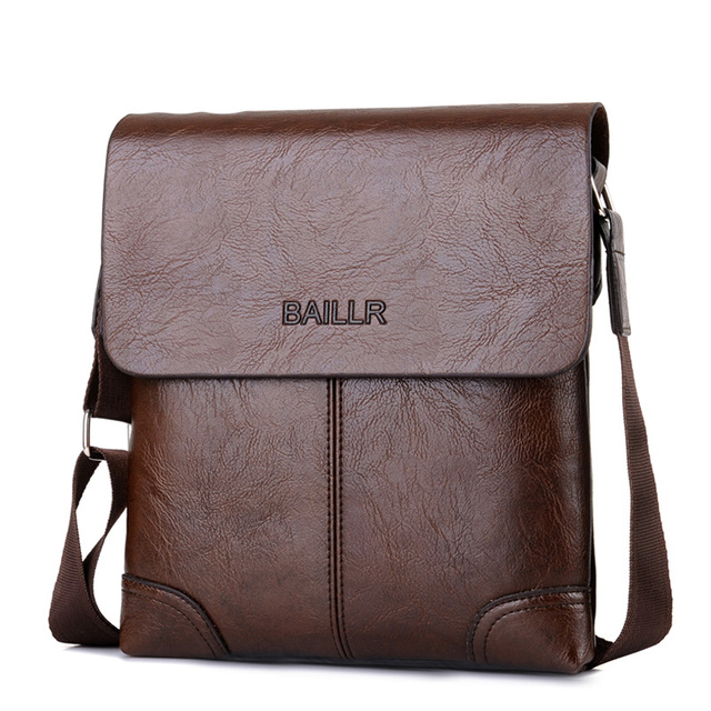 Man S Briefcase Men Leather Bag Work Small Brown Crossbody Business Shoulder Casual Mens Office