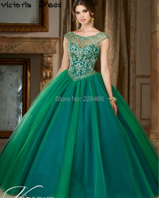 Vestido-De-15-Anos-Debutante-Gowns-Puffy-Ball-Gown-Quinceanera-Dresses-Sweet-16-Dresses-Cinderella-Cheap